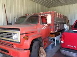 Awesome Awesome 1974 Chevrolet Other 1974 Chevrolet C-60 Truck ... Lifting The Bed With A Engine Hoist To Get Fuel Pump For Sale Economy Mfg Maxxhaul Receiver Hitch Mounted Crane 1000 Lbs Capacity Amazon Saturday 1965 Chevy 60 Farm Truck With Hoist Kansas Mennonite Relief Sale 8540_inuse1_fullsizejpg 12001092 Metal Fab Ideas Pinterest Ohhh My Aching Back Bee Culture Intertional 4900 Flatbed Ag Industrial Aerial Lifts Alburque New Mexico Clark Equipment