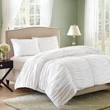 Bedding Best Natural Mattress Organic Cotton Sateen Sheets All