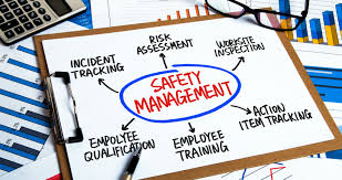 OSHA/Safety Assistance From SuretyHR Osha Certified Forklift Traing Untitled Powered Industrial Trucks Safe Operations Ppt Download Osha Truck Cerfication Unique 8 Best Forklift City Of Mebane North Carolina Health And Safety Manual Fork Lift Certificates Templates Free New Graph R J Material Handling Part 2 Power Florida Georgia Dealer Types Classifications Cerfications Western Materials Ultimate Cheat Sheet For First Quality
