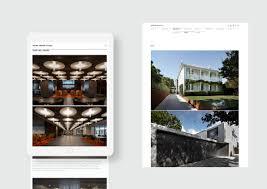100 Smart Design Studio Extrablack Website Tablet Extrablack Branding