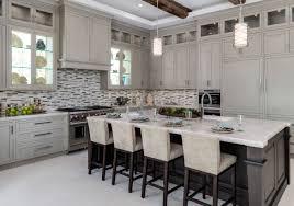 Transitional Kitchen Ideas Transitional Kitchen Deconstruction Best Cabinets