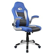 Workpro Commercial Mesh Back Executive Chair Manual by Blue Leather Executive Chair Tips For Choosing The Best