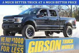 Used 2018 Ford F-150 For Sale | Sanford FL - 41802 2018 Ram 2500 Sanford Fl 50068525 Cmialucktradercom Used Ford F150 For Sale 41446 41652 41267b 2016 417 2017 F350 41512 41784 Gibson Truck World Youtube Hdmp4 Youtube 41351 Gmc Acadia 41597a Chevrolet Silverado 1500 41777 41672