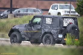 Jeep Wrangler Pickup 2018 Jeep Wrangler JL Forums New Jeep With With ... Jeep Wrangler Pickup Hitting Showrooms In April 2019 The Wranglerbased Truck Will Probably Look Like This 2018 New Spied Send The Mules 20 Scrambler Render Looks Ready For Real World Gladiator Aka Everything We Know Cars Jl Forums With Ram Truck Platform Could Underpin New Pickup Reveal Debuts At La Auto Show Will Be Named Not Upcoming Finally Has A Name Autoguidecom News Is Glorious