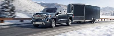 2019 GMC Sierra Trucks Near Abilene, TX | Hanner Chevrolet 2019 Gmc Sierra Trucks Near Abilene Tx Hanner Chevrolet Buy Here Pay Cars For Sale 79605 Kent Beck Motors 2018 Kenworth T800 Oil Field Truck For 9383498 2006 1500 Sle1 Used Car Sales 2014 Silverado Lt Ford F750 Mechanic Service 2009 Intertional 7400 Sfa Water 2012 Peterbilt 388 4613 2007 Work 2004 Mack Vision Cx613