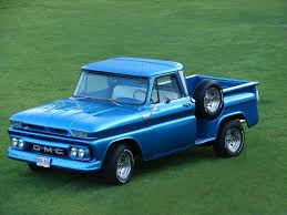 1965 Gmc Truck Parts 1965 Panel Truck 007 Cars I Like Pinterest Chevy Pickups Vintage Truck Pickup Searcy Ar 2002 Gmc Sierra Denali Stk 3c6720 Subway Truck Parts 18007 Youtube Classic Parts Tuckers Auto Gmc Jim Carter For Sale 2022975 Hemmings Motor News New Added And Website Updates Aspen 1965_gmc_truck_5000_salesbrochure Scotts Hotrods 481954 Chassis Sctshotrods Twin Turbo 64