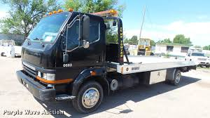 1999 Mitsubishi Fuso FH Rollback Truck | Item DE2620 | SOLD!... 1993 Chevrolet Kodiak C6500 Rollback Truck For Sale Auction Or Lease 1957 Chevrolet 6400 Rollback Tow Gateway Classic Cars 547nsh Century Vulcan Series 30 Industrial East Penn Carrier 2018 New Ford F650 22ft Jerrdan Rollbacktow Truck Super Cab Intertional Busted Knuckle Garage Red Used 2014 Peterbilt 337 Rollback Tow For Sale In Nc 1056 2016 Dodge Ram 5500 11139 Police Blue And White Showcasts 2008 Kenworth T800 Al 2326 2017 Used 215ft Chevron Trucklcg At Tri For Sale In Williamsburg Virginia