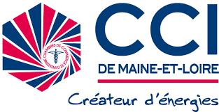 chambre de commerce angers nouvelle journée portes ouvertes au cfa de la cci 49 angers info