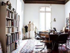 bureau de styliste il dono interior design san pellegrino staircases