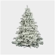 9 Ft Slim Christmas Tree Lowes Best Of Shop Artificial Trees At