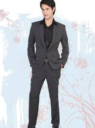 Party Dress Styles For Men Formal Wearmen Wear Source Abuse Report