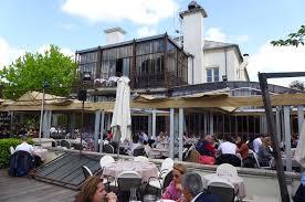 deco maison de quartier jardin parisien avignon 1237 15221338