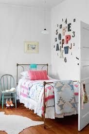 12 Fun Girls Bedroom Decor Ideas