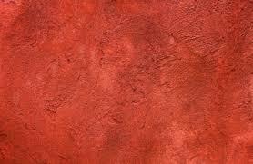 wandfarbe rottöne geschickt kombinieren
