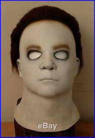 Halloween H20 Mask Uk by Images Of Michael Myers Mask Halloween 4 Halloween Ideas