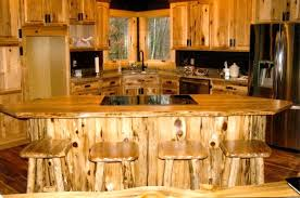 Incredible Rustic Kitchen Cabinet Hardware Ideas Beauteous Pulls Of Countertops Decoration Wall Design