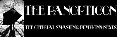 Smashing Pumpkins Fan Forum by The Official Smashing Pumpkins