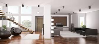 lighting living room house2home megastore