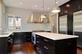 Small KitchenTravertine Countertops Off White Kitchen Cabinets Lighting Tv For With