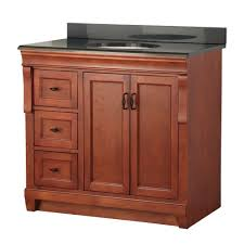 Home Depot Bathroom Sinks And Countertops by Countertops With Sink One Piece Under 72 Inch Bathroom Vanity Tops
