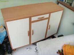 donne meuble de cuisine a donner meuble de cuisine à donner à marne chagne ardenne