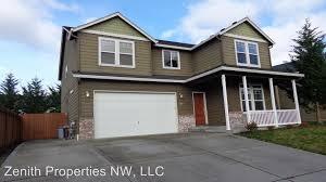 Joes Pumpkin Patch Vancouver Wa by 1604 N 8th Way For Rent Ridgefield Wa Trulia