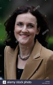 Northern Ireland Secretary Theresa Villiers Stock Photo, Royalty ... Theresa Ann Terrie Stephen Directory Ridgeview Stem Junior High Thesawalkerjpg Julian Barnes Sadomasobeziehung Zwischen Theresa May Und Trump Tweesuh80 Twitter Jon Barnes Jazz Singer King Catalina Club Citing Personal Reasons Garza Ruiz Withdraws From Kansas Russell Russell Pinterest Bradford H Brad The Daily World Hollyoaks Cast Ashley Slaninadavies Reveals Her Big Postsoap Secret John And Wedding Cake Mvi 5658 Youtube