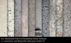 Distressed Texture High Resolution Elegant Smashing Apps