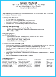 How To Create Resume For College Admissions Make Freshman ... Making A Knife Archives Iyazam 32 Resume Templates For Freshers Download Free Word Format Opt Making A On Id181030 Opendata How To Write Basic In Microsoft Youtube 28 Draw Up Will Expert In Elegant And 26 Professional Template 16 Free Tools Create Outstanding Visual Writing Text Secrets Business Concept For Tips On Creating Data Entry Sample Monstercom Ms Beautiful Luxury To College Admissions Make Freshman