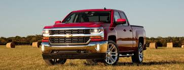 2019 Chevrolet Silverado 1500 For Sale Near Schererville, IN ... 2018 Chevrolet Cruze For Sale Near Lansing In Christenson Rdo Truck Centers Rdotruckcenters Twitter Intertional 4300 Flatbed Trucks For Lease New Used Trucks For Sale Ut Christsen Auto Official Home Page Llc Used 2007 Gmc Topkick C7500 Box Van Truck Utah Dealers In Cmialucktradercom Reefer Ia 2014 Imta Supplier Towing Membership Directory By Iowa Motor