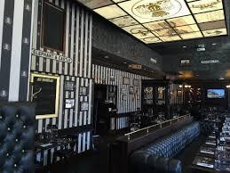 restaurant le bureau au bureau mulhouse 6 place de la republique restaurant reviews