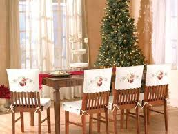 Kitchen Chair Covers Size Dining Chair And Ottoman