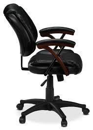 Tempur Pedic Office Chair 1001 office chair tempur pedic office chair 4000 tempur pedic office