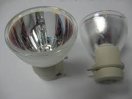 Benq W1070 Lamp Replacement by 19 Benq W1070 Lamp Replacement Benq 5jj7l05001m Benq 5j