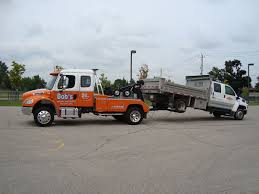 Towing Ontario   Home   Bob's Towing & Recovery Tow Truck Insurance Coast Transport Service 59 Calgary Towing Low Cost 24 Hour 101 Know The Differences Social Actions Truckschevronnew And Used Autoloaders Flat Bed Car Carriers Perth In Performance 247 Cheap Urgent Car Van Recovery Vehicle Breakdown Tow Truck Edmton Cheap Kates Mesa Az Company Local Jacksonville St Augustine I95 I10 Mass Services Luxury Lynn Ma Columbia Mo Roadside Assistance Paule Beville Illinois