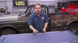How To Replace And Install Front & Rear Glass In 1967-1972 Chevy ... March Mayhem Brackets Chevy S10 Grille Swap Face Replacement Photo Image Gallery Light Install On C10 Truck Bright Lights Big Hot Rod Network Lmctruckmsfiredisplayjpg 20481360 Gm Trucks 1967 To Dashboard Components 194753 Chevrolet Pickup Gmc Lmc Parts And Accsories Ram Jam Pinterest Lmc 1992 Old Photos Collection All Rich Franklin His 49 6400 2 Ton Franklin Salvage Of South Georgia Inc Junk Yards Valdosta Ga