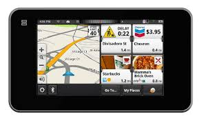 Magellan Smart GPS 5295 Review Magellans Incab Truck Monitors Can Take You Places Tell Magellan Roadmate 1440 Portable Car Gps Navigator System Set Usa Amazoncom 1324 Fast Free Sh Fxible Roadmate 800 Truck Mounting Features Gps Routes All About Cars Desbloqueio 9255 9265 Igo8 Amigo E Primo 2018 6620lm 5 Touch Fhd Dash Cam Wifi Wnorth Pallet 108 Pcs Navigation Customer Returns Garmin To Merge Pnds Cams At Ces Twice Ebay Systems Tom Eld Selfcertified Built In Partnership With Samsung