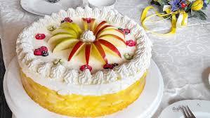 rezept für apfel aprikosen torte