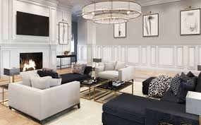 100 Contemporary Home Ideas Interior Design And Decoration Interior Aura