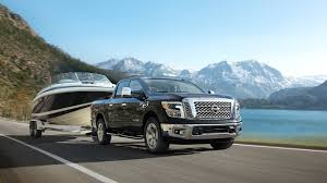 Nissan Titan Prices & Lease Offers - Boulder CO Lake Mead Jet Ski Wavunner Rentals In Las Vegas Nv Above Arapahoe Rental Boulder Party Bus Rental By Partybus Issuu Nanas Heavenly Ice Cream Truck San Diego Food Trucks Roaming Amazon Will Truck Your Massive Piles Of Data To The Cloud With An News Events Southland Intertional A 2000 Kg Is Being Used To Lift 400 Bou Cheggcom Baseline Auto Service Car Repair Co Truckwrap Hashtag On Twitter Denver Van Switchback Junk Removal Metal Recycling 1800gotjunk