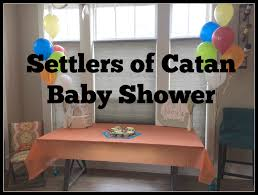 Settlers Of Catan Shower And Baby Rose Updates! - The Ginger Life Carry Me Through Dave Barnes Arr Adam Zrust Youtube Headlights Lyrics Hayley Anderson Lyrics Uncategorized Hearts And Minds For Europe Page 2 Redemptions Champion August 2017 You Me Official Music Video Nagas Thru Biggymusic On Matt Wertzs Gun Shy Pt 1 Curiosity Habit Music Licensing Musicbed Home Book By Diane Mcwhorter Official Publisher Mx Praise Mtsu Success Stories From The Desk Of Ellee Oulsay