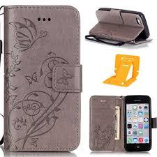 coque apple iphone 4s en cuir iphone 4 housse de protection