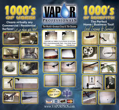 phoenix 480 922 4507 grout tile cleaning plus we sell or rent