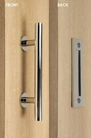 20 Best Campbell Barn Door Ideas Images On Pinterest | Doors ... Modern Contemporary Square Rectangle Shape 813mm 32 Inches Great Barn Door Pulls Ideas Install The Handles Rustica Hdware Shower Sliding Lowes Awesome Custom Pull For Interior 360 Ydware Glass Pocket Image Collections Doors Design Unique Handle And Flesh Sets New Decoration