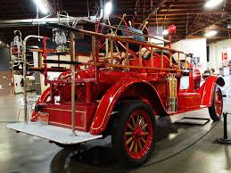 1924 REO Speedwagon Chemical Fire Truck 4 - A Photo On Flickriver American Truck Historical Society 1933 Reo Speedwagon Fire By Banditsdad On Deviantart 1924 Reo Chemical 1 Photographed At Flickr Collin Hunt Artifactgr Burlington Dept Twitter How Times Have Changed 1923 Bigrville Hose Company No1 File28 Journes Des Pompiers Laval 14 1948 Fire Truck Excellent Cdition 1936 Rescue Pinterest Speedwagon Lot Rare 1917 Express Proxibid Transpress Nz Late1940s Mack 1930 Flying Cloud Pickupoutstanding Pickup