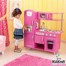 Wayfair Play Kitchen Sets by 25 Unique Pink Play Kitchen Ideas On Pinterest Ikea Childrens