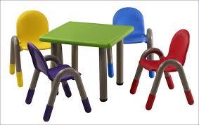 Round Bungee Chair Walmart by Furniture Fabulous Bunjo Oversized Bungee Chair Kids Bungee