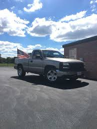 Jake Mofield's 2000 GMC Sierra 1500 On Wheelwell 2000 Gmc Sierra K2500 Sle Flatbed Pickup Truck Item F6135 02006 Fenders Aftermarket Sierra 4x4 Like Chevy 1500 Pickup Truck 53l Red Youtube Another Tmoney5489 Regular Cab Post Photo 3500hd Crew Db5219 Used C6500 For Sale 2143 Specs And Prices Mbreener Extended Cabshort Bed Photos 002018 Track Xl 3m Pro Side Door Stripe Decals Vinyl Chevrolet 24 Foot Box Cat Diesel Xd Series Xd809 Riot Wheels Chrome