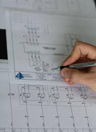 bureau etude electricité etudes électriques techniques électriques