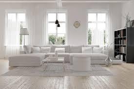 modernes wohnzimmer einrichten so einfach und günstig geht es